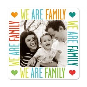 shutterfly-free-photo-magnet