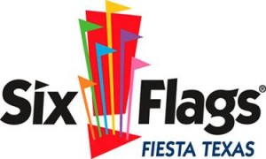 six-flags-fiesta-texas
