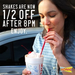 sonic-summer-of-shakes