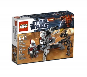 star-wars-LEGO-set