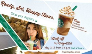 starbucks-happy-hour