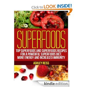 superfoods-superfoods-recipes-free-for-kindle