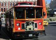 Image Credit: VIA Metropolitan Transit