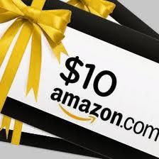 $10-amazon-gift-card