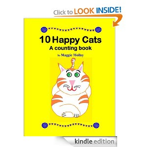 10-happy-cats