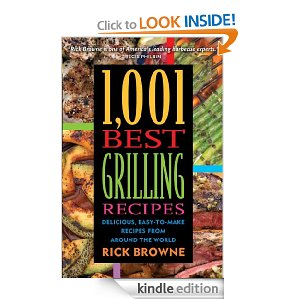 1001-best-Grilling-Recipes