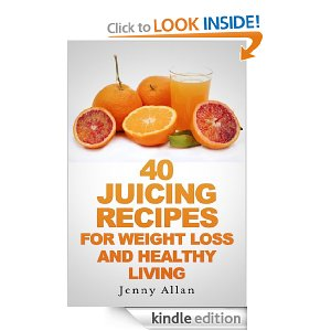40-juicing-recipes