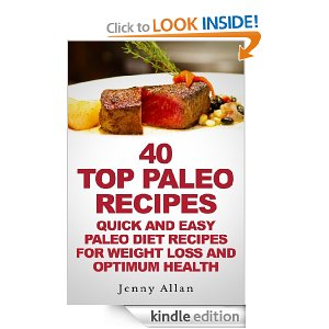 40-top-paleo-recipes
