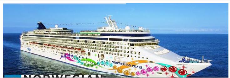 Alaskan Cruise sale