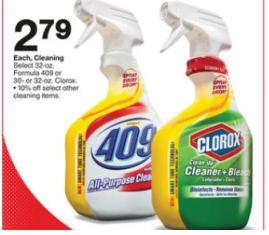 Clorox-formula-409-Target
