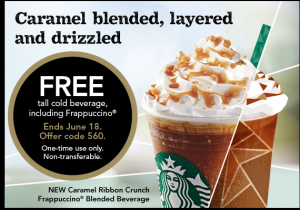 free-starbucks-cold-beverage