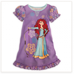Disney PJ Pals and NIghtgowns only $9.99!