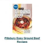 Taste of Home Cookbooks sale: prices start at $.49!