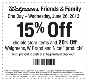 walgreens-friends-family