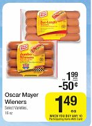 kroger-hot-dogs-sale