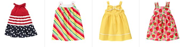 gymboree-girls-dresses