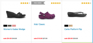 Crocs-50-off-sale