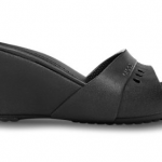 Crocs 50% off sale plus free shipping!