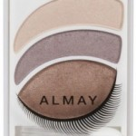Top Target Deals: free Almay, Campbell's and more!
