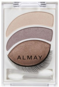 almay-intense-eye-shadow