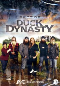 best-of-duck-dynasty