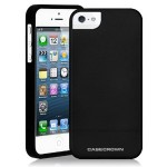 CaseCrown Lux iPhone 5 Glider Case now $2.99 shipped!
