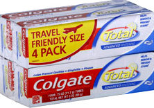 colgate-total-travel-pack