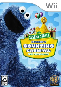 counting-carnival