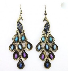 crystal-peacock-earrings