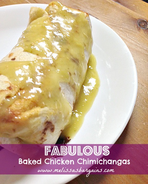 fabulous-baked-chicken-chimichangas