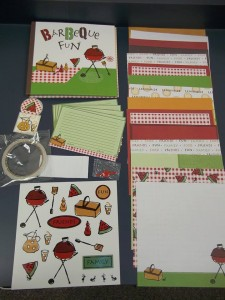 free-bbq-fun-scrapbook-kit