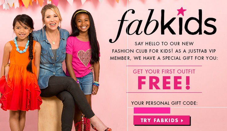 free-outfit-from-fabkids