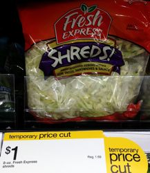 fresh-express-salad-shreds