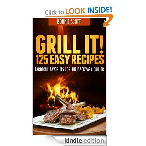 grill-it-free-for-Kindle
