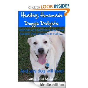 healthy-homemade-doggie-delights