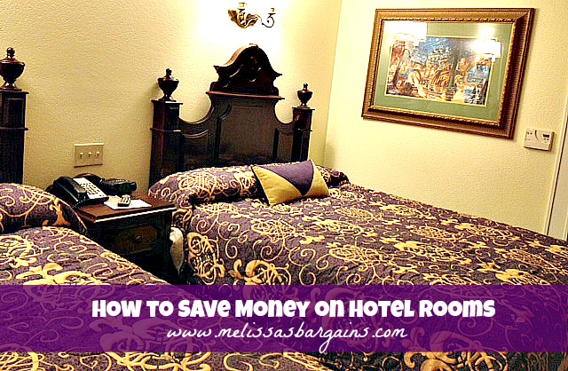 how-to-save-money-on-hotel-rooms