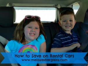 how-to-save-on-rental-cars