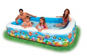 intex-backyard-pool