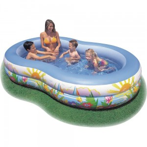intex-paradise-lagoon-pool