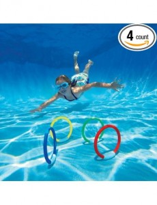 intex-pool-rings