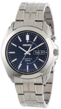 kinetic-watch