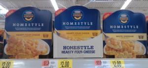 kraft-homestyle-mac-and-cheese