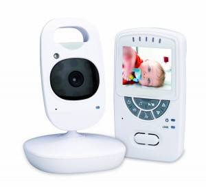 lorex-video-baby-monitor