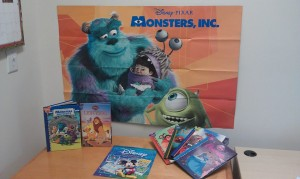 monsters-u-books-set