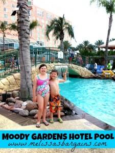 moody-gardens-hotel-pool