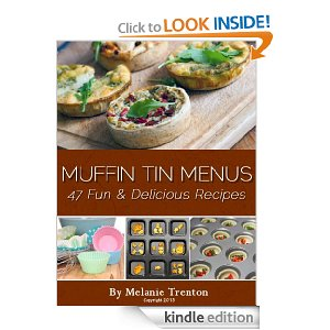 muffin-tin-menus
