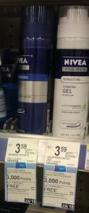 nivea-shave-gel