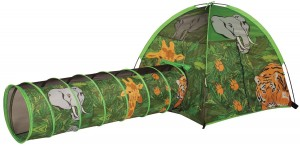 pacific-play-african-adventure-tent