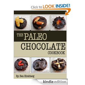 paleo-chocolate-cookbook
