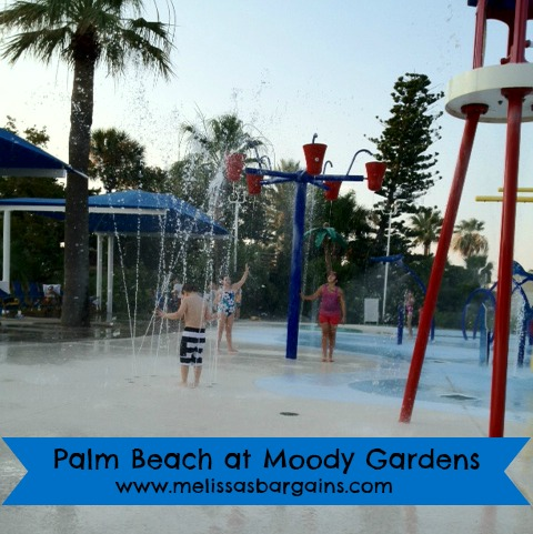 palm-beach-moody-gardens